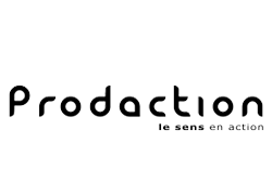 logoprodaction